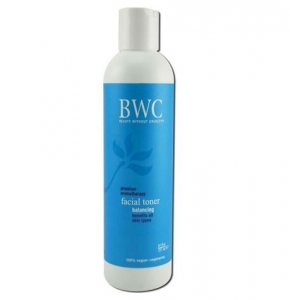Beauty Without Cruelty-Skin Care Balancing Facial Toner  - BWC - 페이스 토너